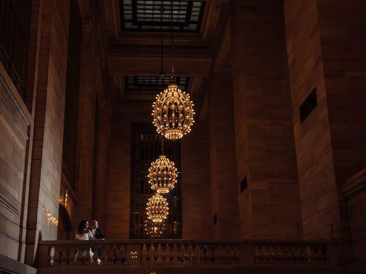 Tmx Dsc 3962 51 376692 158102805997029 Brooklyn, NY wedding videography