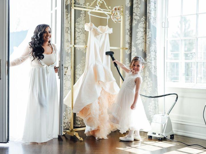 Tmx Dsc 7055 51 376692 158102805966112 Brooklyn, NY wedding videography