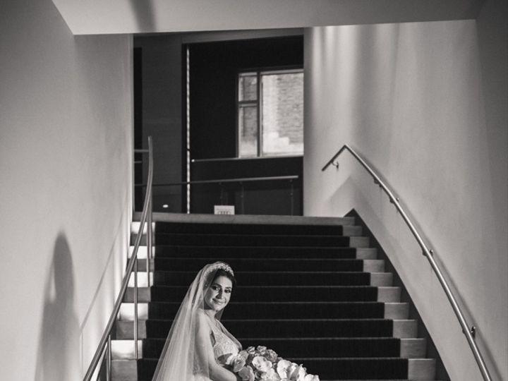 Tmx Dsc 7591 2 51 376692 158102806023136 Brooklyn, NY wedding videography