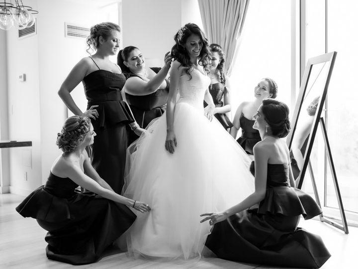 Tmx Dsc 7856 3 51 376692 158102806180946 Brooklyn, NY wedding videography
