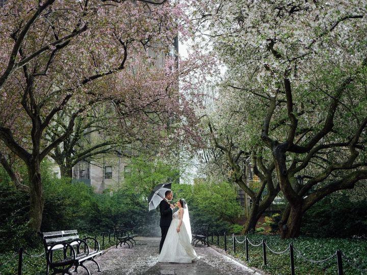 Tmx Dsc 7877 51 376692 158102806193740 Brooklyn, NY wedding videography