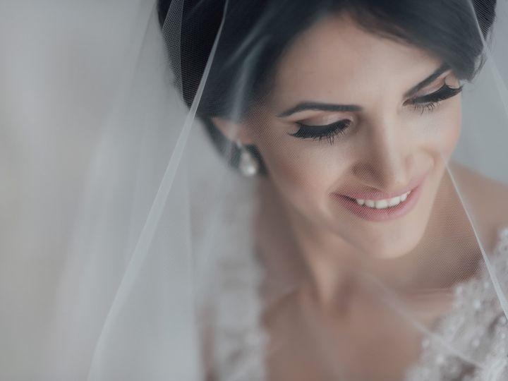 Tmx Dsc 9120 51 376692 158102806066047 Brooklyn, NY wedding videography