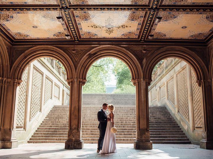 Tmx Dsc 9379 2 51 376692 158102806261801 Brooklyn, NY wedding videography