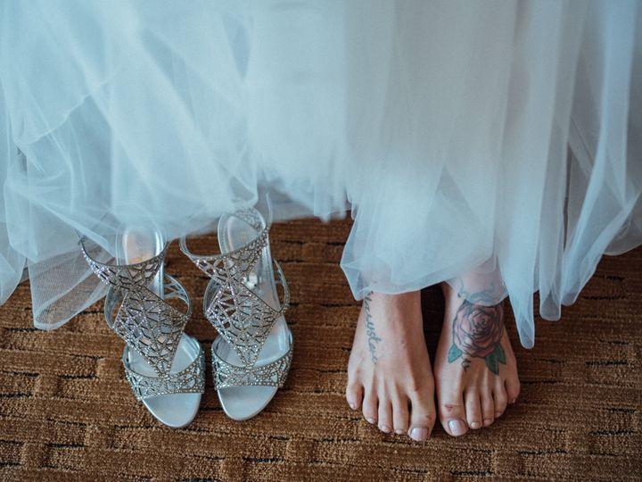 Tmx Dsc 9883 51 376692 158102806190742 Brooklyn, NY wedding videography