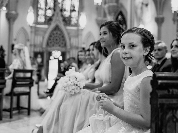 Tmx Dsc 9973 51 376692 158102806263043 Brooklyn, NY wedding videography