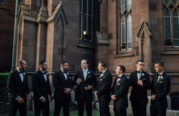 Tmx Image 51 376692 158102810682919 Brooklyn, NY wedding videography