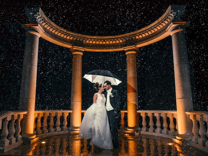 Tmx Picture20 51 376692 158102806311570 Brooklyn, NY wedding videography