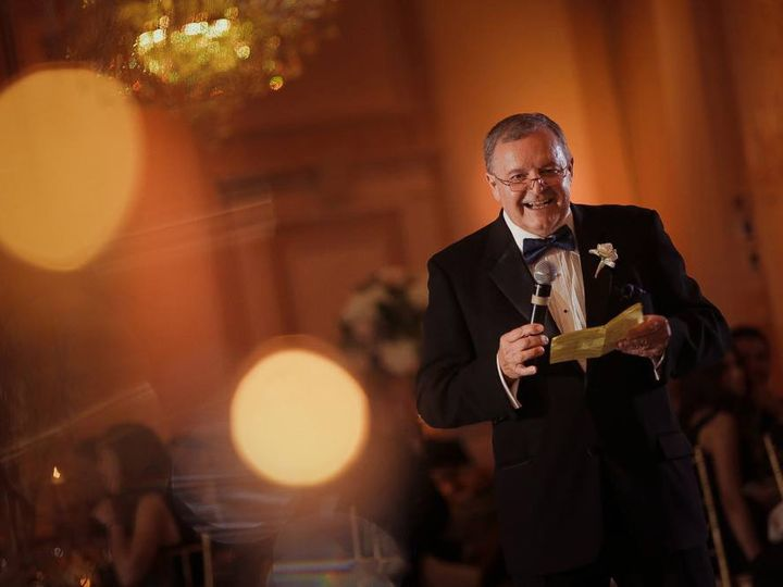 Tmx Picture2 51 376692 158102806181930 Brooklyn, NY wedding videography