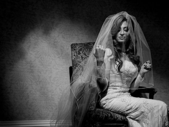 Tmx Uh5a4604 51 376692 158102806257571 Brooklyn, NY wedding videography