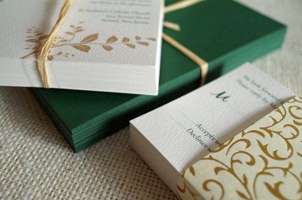 Tmx 1289847455620 0045 Savage wedding invitation
