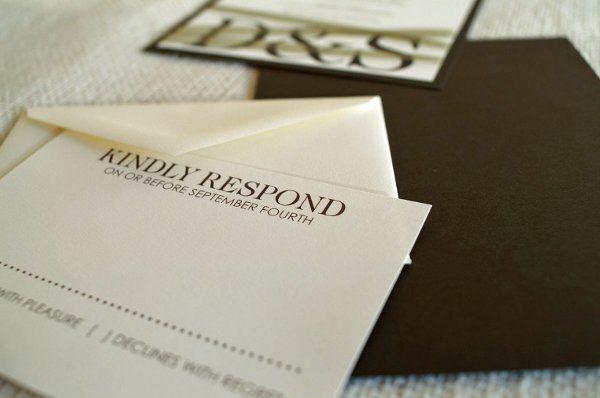 Tmx 1289847487931 0083 Savage wedding invitation