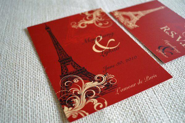Tmx 1289847537351 067 Savage wedding invitation