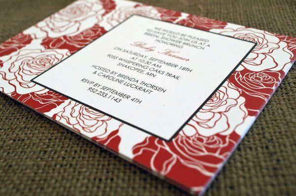 Tmx 1289847664594 036 Savage wedding invitation