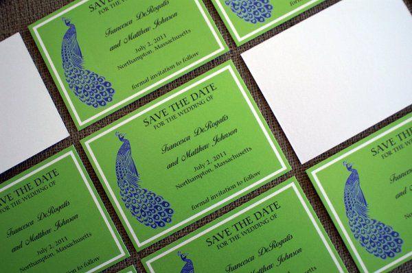 Tmx 1289847692155 016 Savage wedding invitation