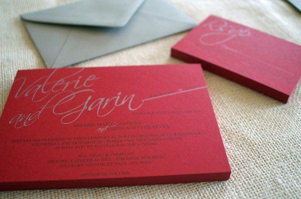 Tmx 1289847767730 013 Savage wedding invitation