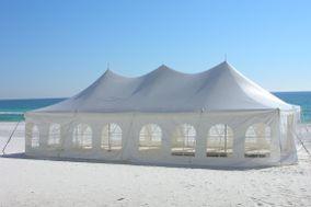 Gulf Coast Tents