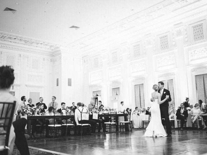 Tmx 1513360086571 Governor Dance Floor Portland, OR wedding venue