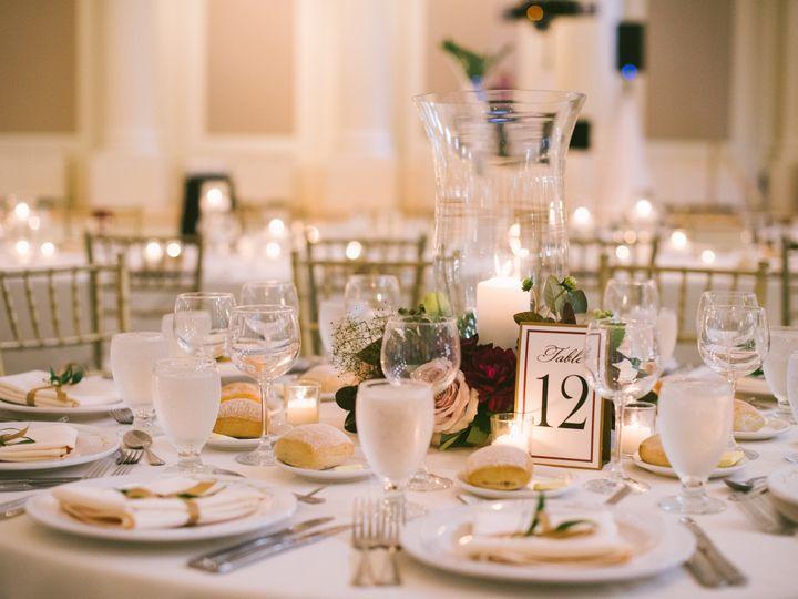 Tmx 1513360192206 363wedding Portland, OR wedding venue