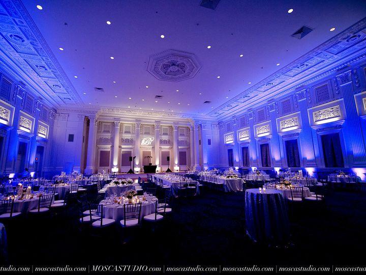 Tmx 1513360232527 00657 Moscastudio Tiffany Ryan 20170310 Online Portland, OR wedding venue