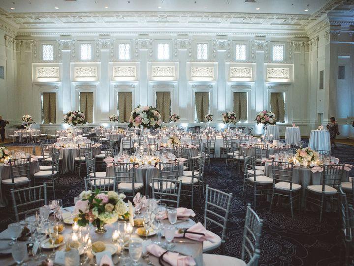 Tmx 1513360248194 Brooketom 550 Portland, OR wedding venue