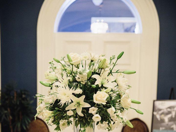 Tmx 1513360622424 Sbcw 0356 Portland, OR wedding venue