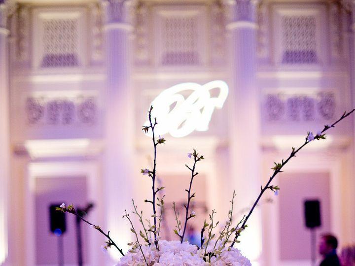 Tmx 1513360725370 00669 Moscastudio Tiffany Ryan 20170310 Online Portland, OR wedding venue