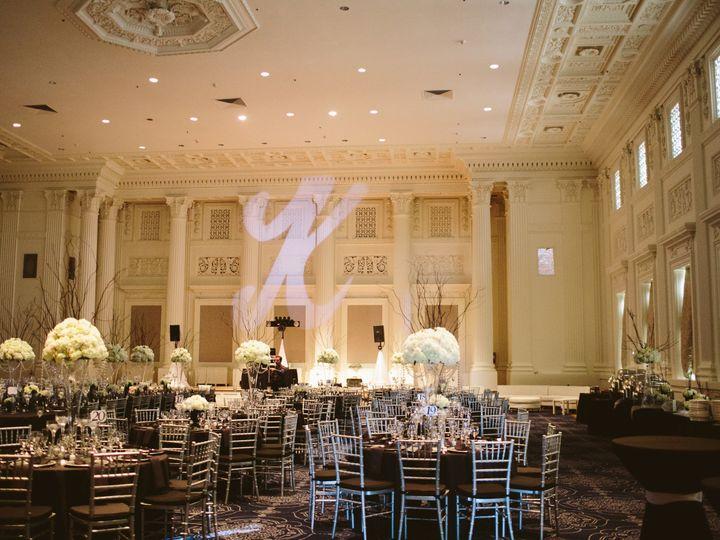 Tmx 1513360824334 176wedding Portland, OR wedding venue