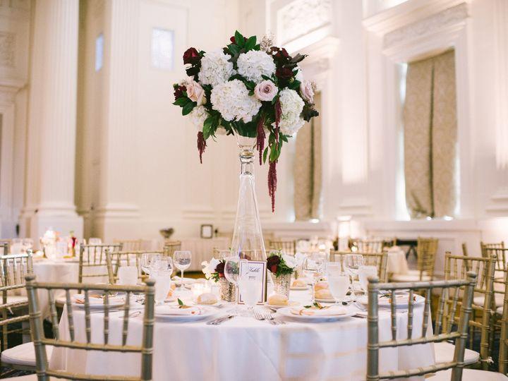 Tmx 1513363633191 355wedding Portland, OR wedding venue