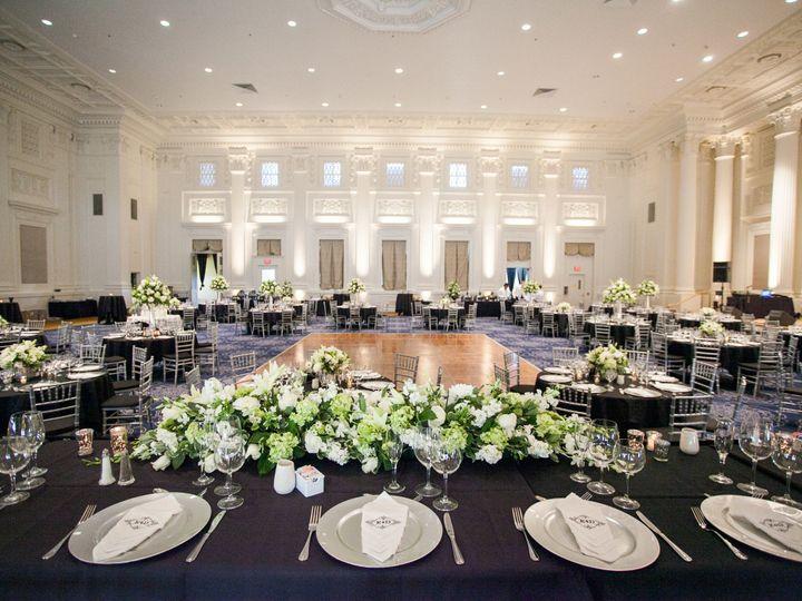 Tmx 1513364725226 Governor Reception 09 Portland, OR wedding venue