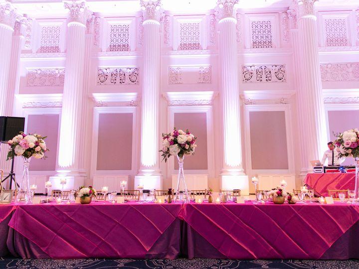 Tmx 1513364762682 16 0730ferrin 442 Portland, OR wedding venue