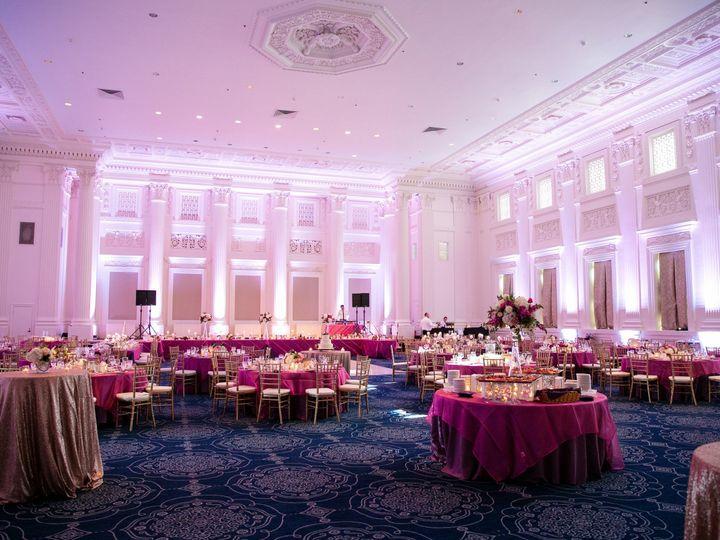 Tmx 1513364977525 Governor Reception 1 Portland, OR wedding venue