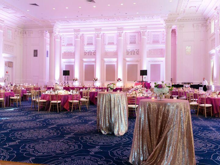 Tmx 1513364990393 Governor Reception 2 Portland, OR wedding venue