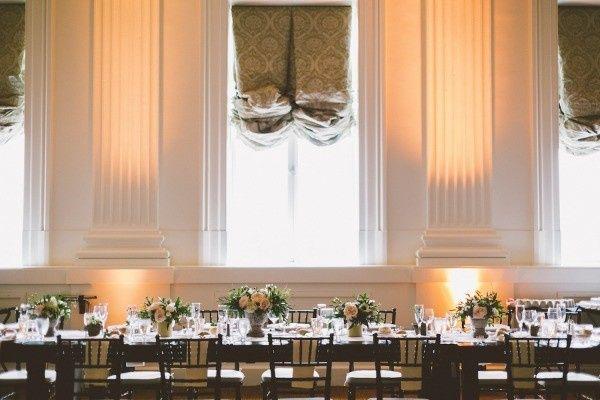 Tmx 1513365100565 Governor Reception 12 Portland, OR wedding venue
