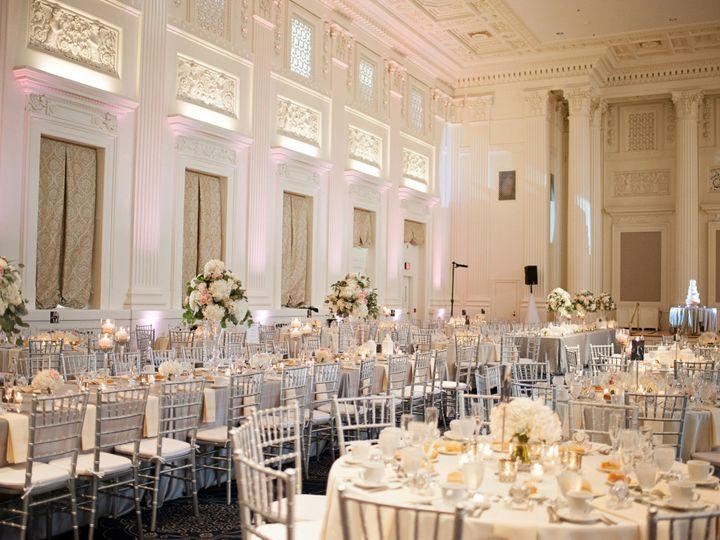Tmx 1513365203857 Saker Alyazjiwedding249 Portland, OR wedding venue