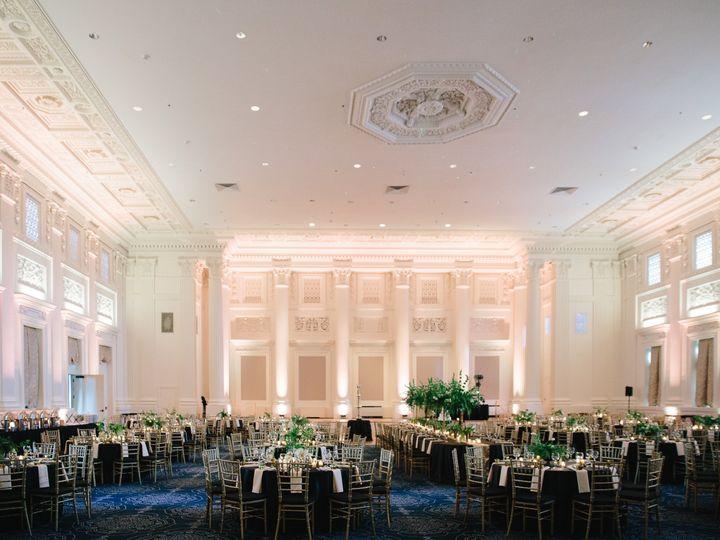 Tmx 1513365357312 Yrw 0334 Portland, OR wedding venue