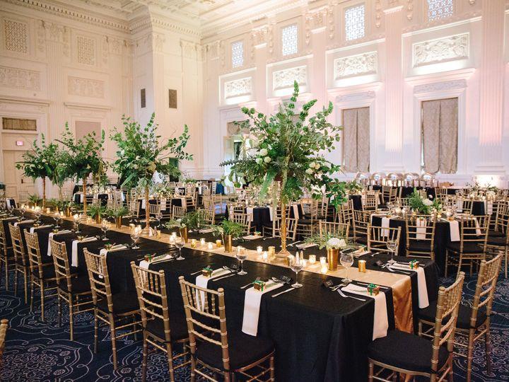 Tmx 1513365402017 Yrw 0354 Portland, OR wedding venue