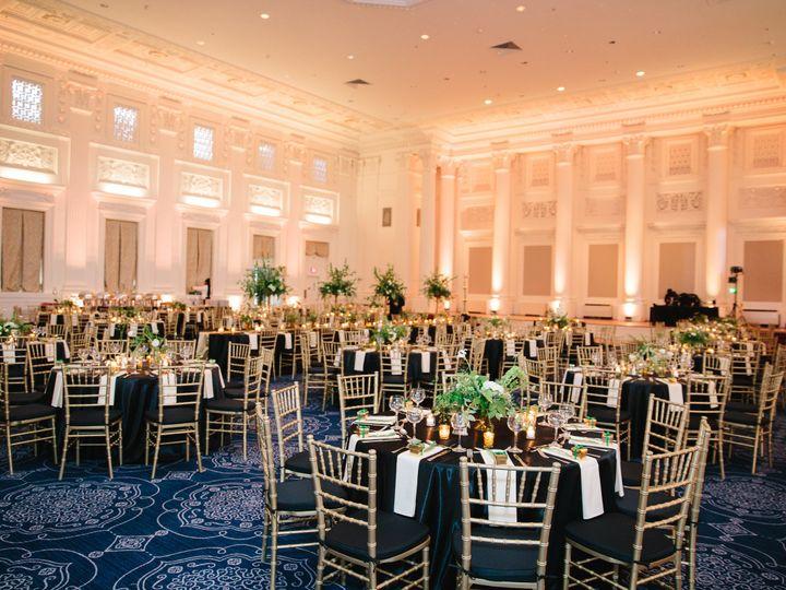 Tmx 1513365425888 Yrw 0336 Portland, OR wedding venue