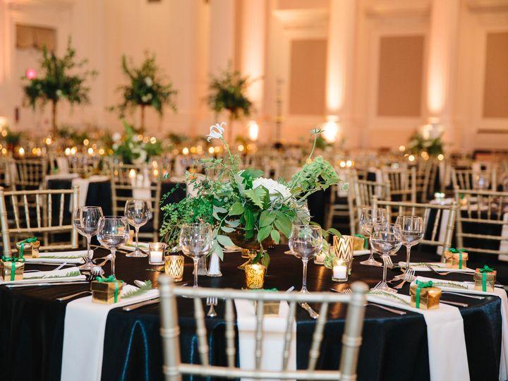 Tmx 1513365456095 Yrw 0335 Portland, OR wedding venue