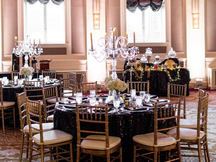 Tmx 1513366183894 Grand 2 Portland, OR wedding venue