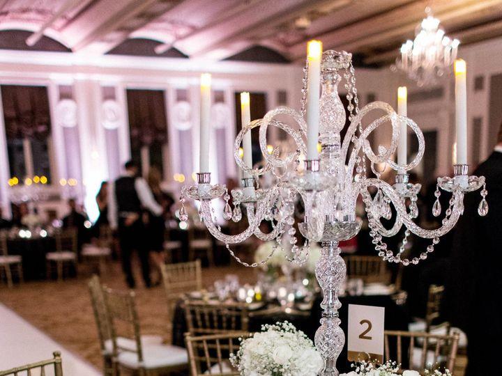 Tmx 1513366219033 Grand 4 Portland, OR wedding venue