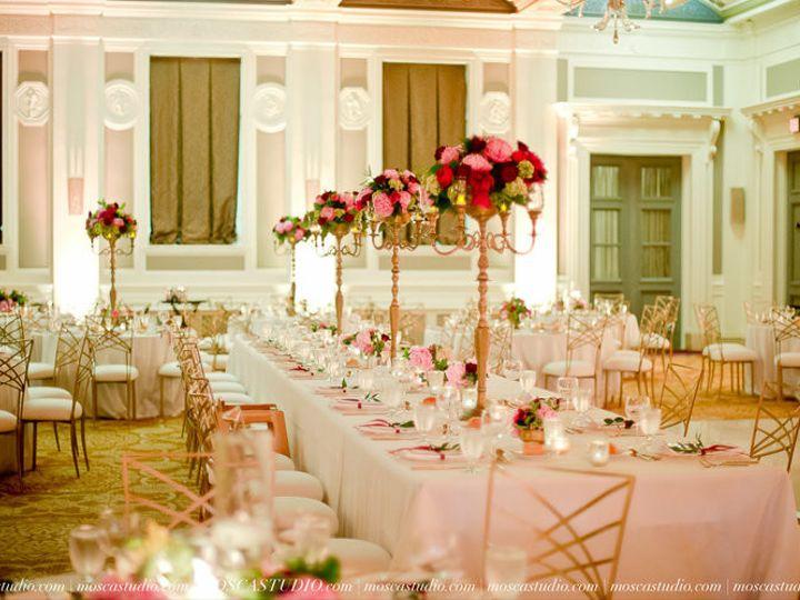Tmx 1513381827981 00613 Moscastudio Portland Sentinel Wedding Jessic Portland, OR wedding venue