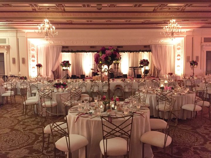 Tmx 1513381871041 Grand 11 Portland, OR wedding venue