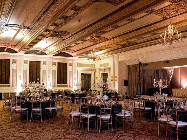 Tmx 1513381961548 Grand Portland, OR wedding venue