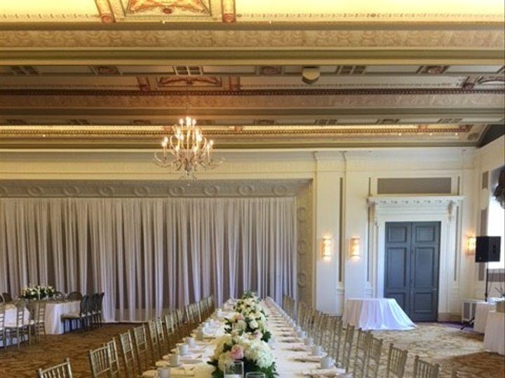 Tmx 1513381963459 Img1785 Portland, OR wedding venue