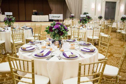 Tmx 1513382296248 Grand Reception4 Portland, OR wedding venue