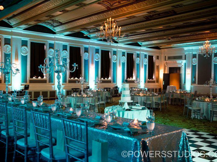 Tmx 1513382304889 Grandpowersstudio1 Portland, OR wedding venue