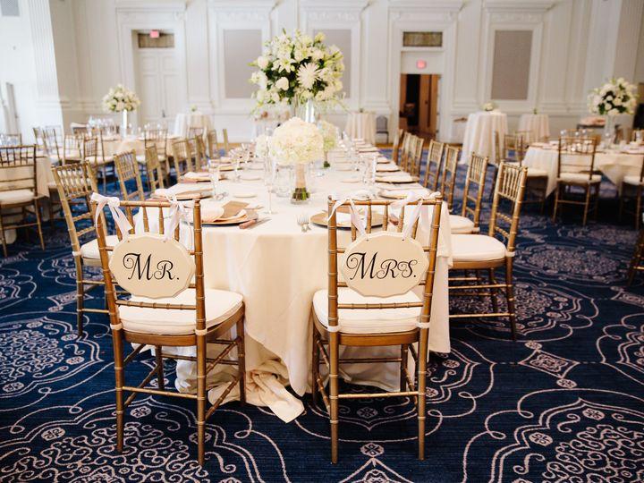 Tmx 1513383932493 Sbcw 0115 Portland, OR wedding venue
