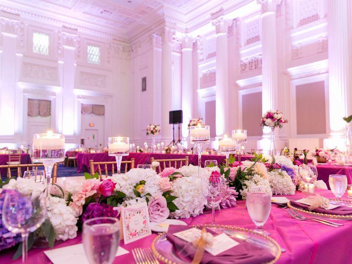 Tmx 1513384024714 16 0730ferrin 440 Portland, OR wedding venue