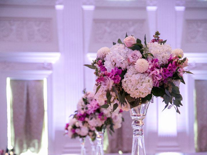 Tmx 1513384064700 16 0730ferrin 447 Portland, OR wedding venue