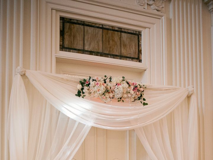 Tmx 1513384658401 Saker Alyazjiwedding246 Portland, OR wedding venue
